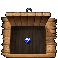 Ultima Online 2017 Holiday Gift Token