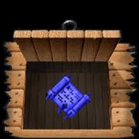 UO Alacrity Scrolls - Ultima Online Alacrity Scrolls For Sale | UO King