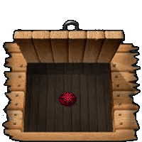 Ultima Online Holiday Gift Token 2019