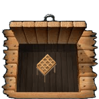 Ultima Online Seed Box