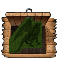 Ultima Online Shadow Wyrm Untrained