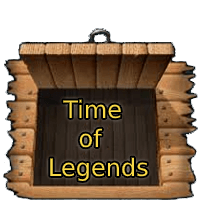 UO Time of Legends